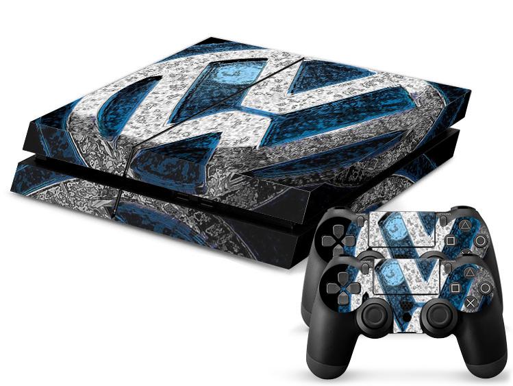 Skin Sticker Folie Aufkleber Call Of Duty Blackops 2 F Www