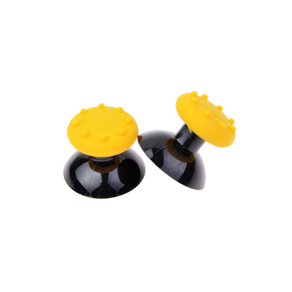 playstation 4 thumbsticks kappen gummi
