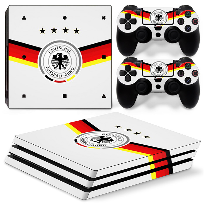 Deutsche Teams