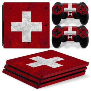 playstation 4 skin aufkleber folie ps4 ps4skin ps4 slim pro
