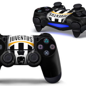 Italienische Teams