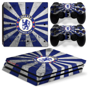playstation 4 skin aufkleber folie ps4 ps4skin ps4 slim pro