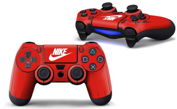 Nike Controller
