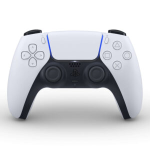 Playstation 5 Controller Skins